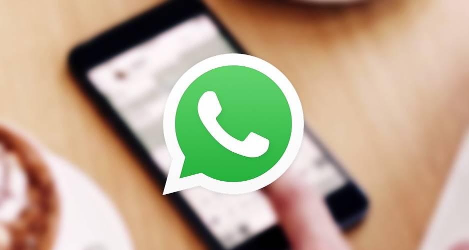 Android için Bedava WhatsApp