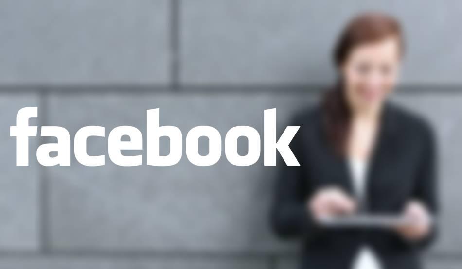 Facebook Diğer Kutusuna Nasıl Bakılır?