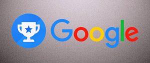 Google Ödüllü Anketler ile Para Kazanın