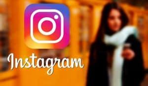Instagram Akış Yenilenemedi Hatası ve Çözümü