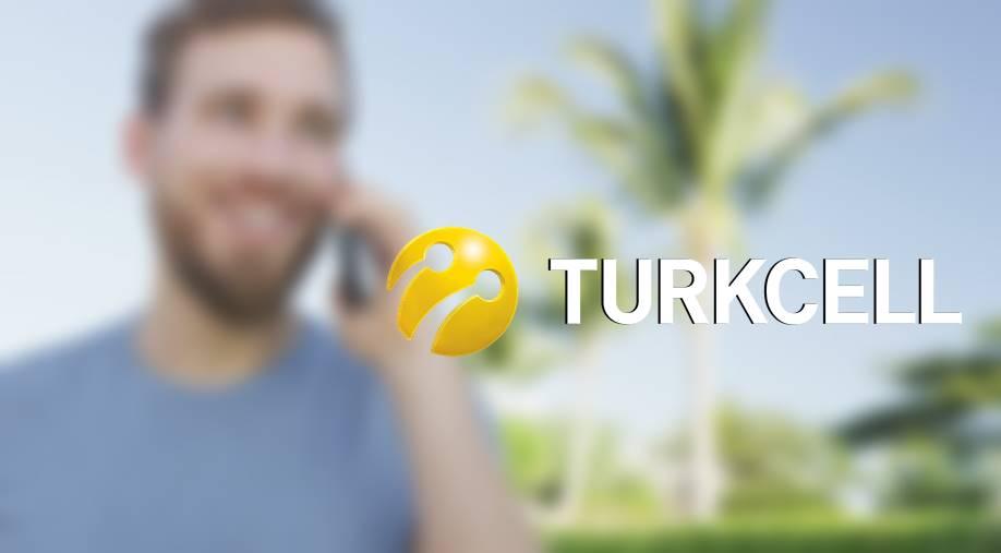 Turkcell Bedava Konuşma Paketi Nasıl Yapılır?