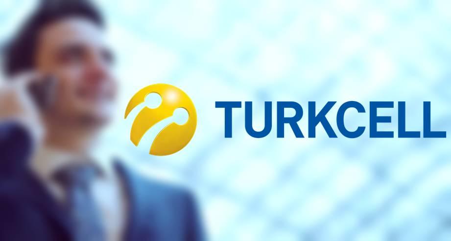 Turkcell Her Yöne Bedava Dakika Paketi