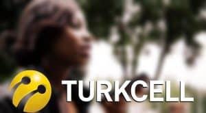 Turkcell Kim 1 GB Bedava İnternet İster Kampanyası