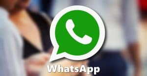 WhatsApp'ta 'Herkesten' Silinen Mesajlar Nasıl Okunur?