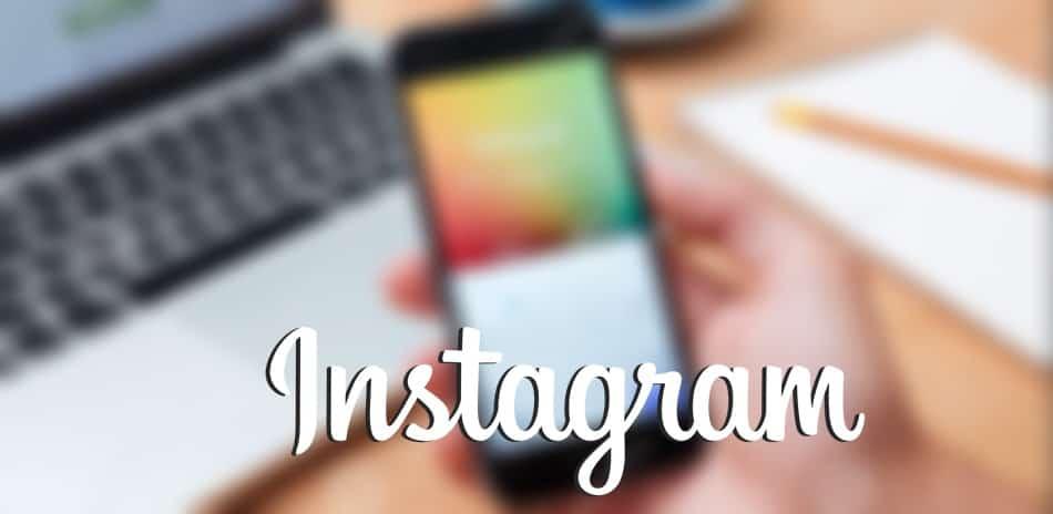 Instagram Hikaye Kişi Etiketleme Nasıl Yapılır?