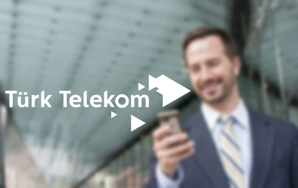 Türk Telekom Dönüşüm Festivali Nasıl Yapılır?