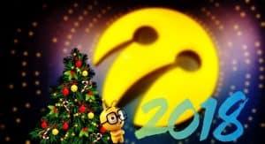 Turkcell 2018 Yılbaşı Bedava İnternet Hediyesi