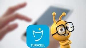 Turkcell Goller Cepte Nasıl İptal Edilir?