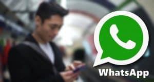 WhatsApp Hikaye İndirme Nasıl Yapılır?