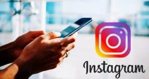Instagram Son Görülme Özelliği Aktif Oldu