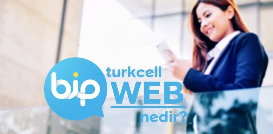 Bip Messenger Web Nedir ve Nasıl Kullanılır?