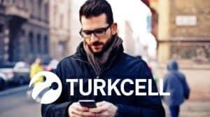 Turkcell Sürpriz Nokta Kampanyası Nasıl Yapılır?