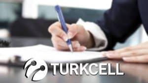 Turkcell Toplantıdayım 1GB Yeni Bedava İnternet