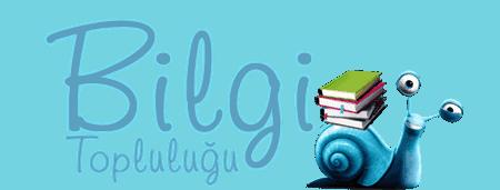 Bilgi Topluluğu
